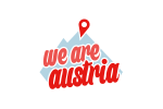 We are austria